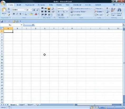 What Is Spreadsheet by What Is A Spreadsheet Used For