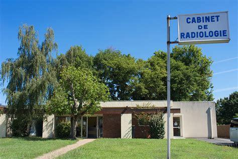 Cabinet De Radiologie Nantes by Cabinet Radiologie Carquefou