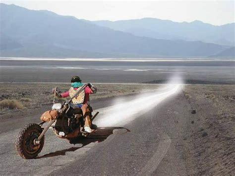 Motorrad Gabel Bestandteile by Windwalker Verschiedene Hersteller 1 24 Lutz