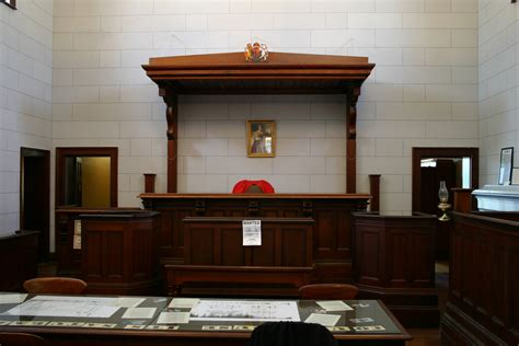 magistrates bench bench law wikipedia