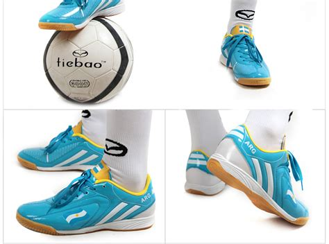 best shoes for flag football best shoes for flag football 28 images best shoes for