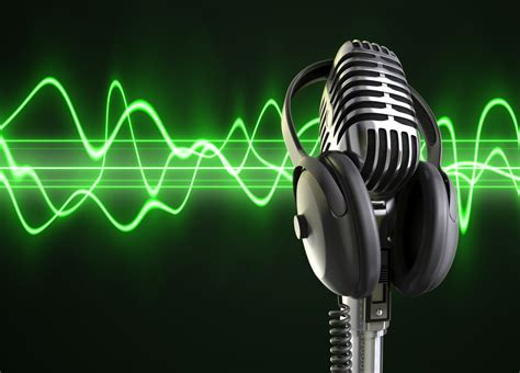 Best Speakers by Sound Check Seven Tips For Creating The Best Quality