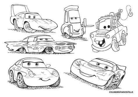cars red coloring pages cars lightning mcqueen red coloring pages jobspapa 389155