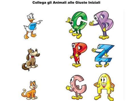 gioco delle lettere per bambini amazing giochi lettere bambini ps43 pineglen