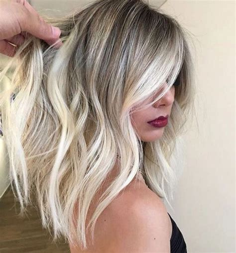 the cutting room tracy ca best 25 cool hair ideas on cool highlights shades of and no