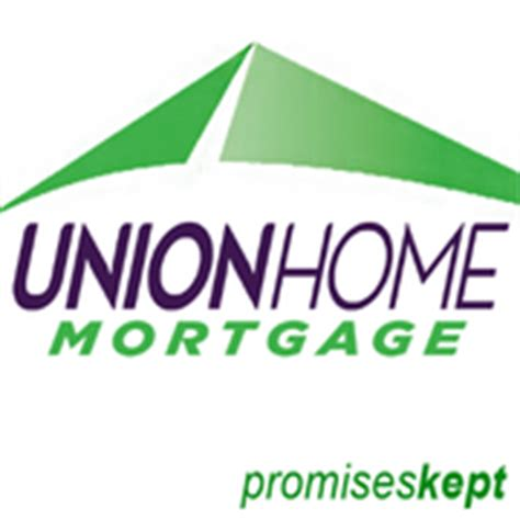 union home mortgage get quote mortgage brokers 19