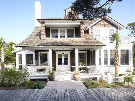 beach house 8 beach house exterior cute beach house exterior coastal