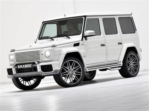 mercedes jeep white image gallery mercedes jeep 2013