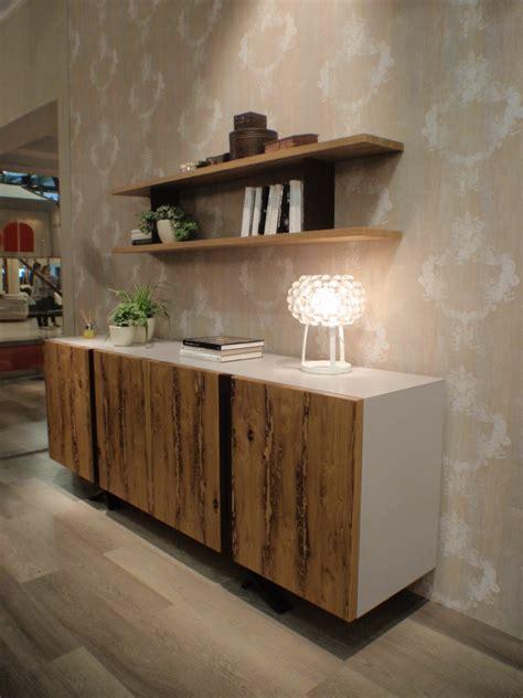 cucine veneziane cucine veneziane cucina moderna in legno massiccio in