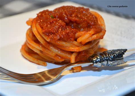 cucinare il ragu rag 249 napoletano cottura e leggenda cucina napoletana