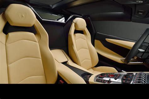 lamborghini aventador lp700 4 roadster precio 2013 lamborghini aventador lp700 4 roadster revealed autoevolution
