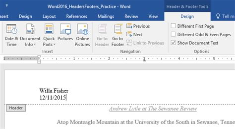 header templates for word word header templates hatch urbanskript co