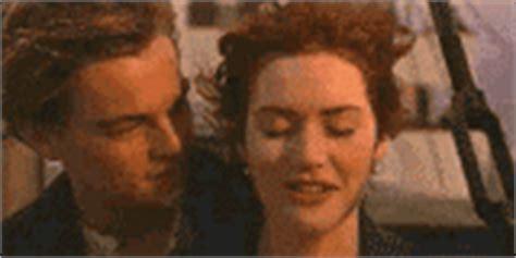 film titanic do pobrania zdjęcia i animowane gify z titanic film gifmania