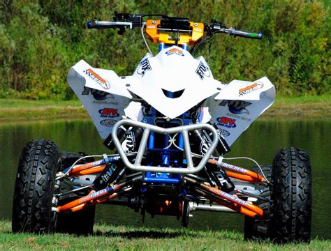 mini motocross racing all about atv mini motocross mod