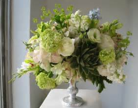 arrangement of flowers gallery for gt modern flower arrangement