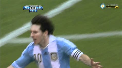 messi best gol best 10 messi goals check best10videos