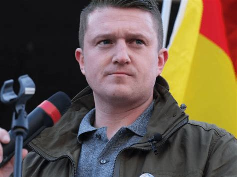 tommy robinson released on bail by court of appeal breitbart