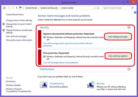 windows 8 defender turn on virus removal tips best way to remove d2pe com completely