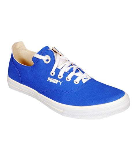 canvas shoes lowest price wearpointwindfarm co uk