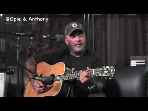 staind outside mp3 download 6 96 mb free staind its been awhile mp3 download tbm