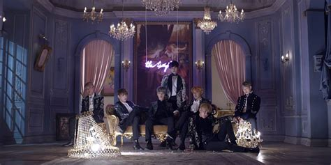 download mp3 bts sweet blood and tears bts blood sweat tears reaches over 3 million views