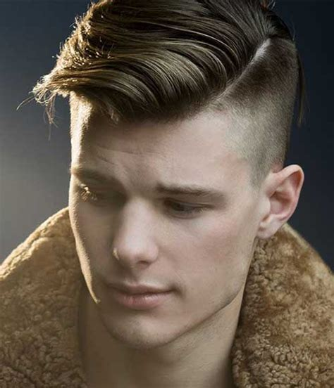 disconnecting hair 10 side haircuts for men men hairstyles