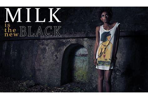 milk design in posen il duedilatte il brand che trasfoma il latte in tessuto