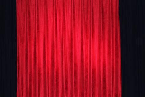 red drape rich red curtains curtain menzilperde net