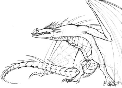 scauldron dragon coloring page scaldron coloring page thunder drum dragon toy free