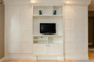 ikea pax wardrobe built in ikea pax wardrobe 4 how to crown moulding and baseboards