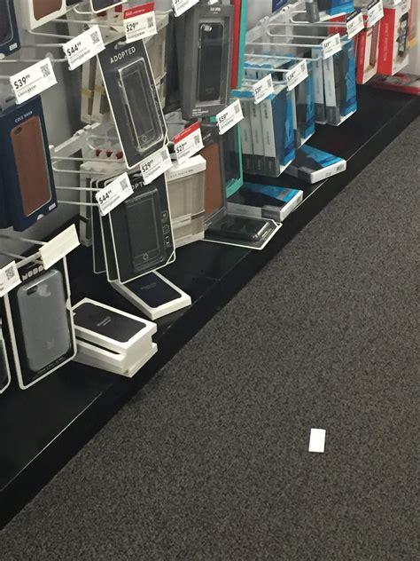 Glass Door Best Buy How Customers Like To Make Be Best Buy Office Photo Glassdoor