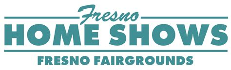 2nd annual tiny house fresno home shows