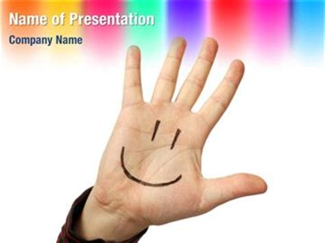 powerpoint templates free download hands funny hand powerpoint templates funny hand powerpoint
