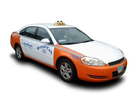 royal cab cincinnati   angies list