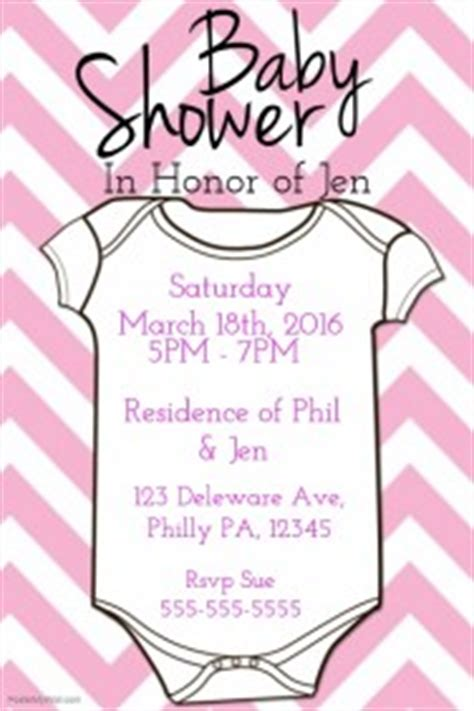 baby shower poster template customizable design templates for baby shower flyer
