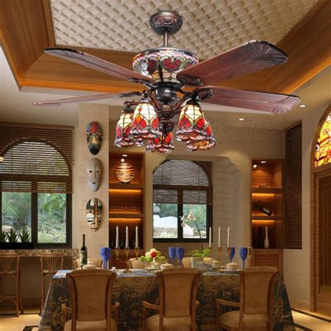 ceiling fan in dining room get the right dining room lights that makes you home warm