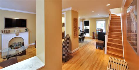 washington dc entire home remodeling