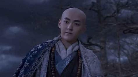 film terbaru kris wu kris wu tao and han geng star in a new movie sbs popasia