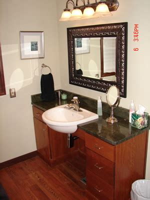 Handicap Accessible Bathroom Design Bathroom Designs Tasteinterior Design Inspiration Gringo