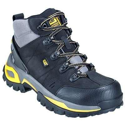 Sepatu Caterpillar I O F Safety best 25 caterpillar shoes ideas on