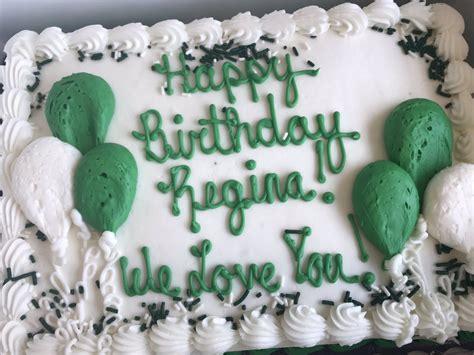 tina ulrich tina ulrich on twitter quot happy birthday regina so happy