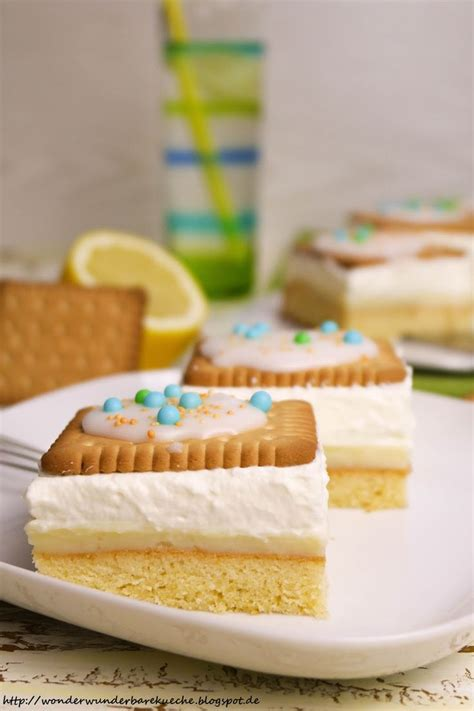 kuchen mit butterkeks 17 best ideas about kuchen mit butterkeks on