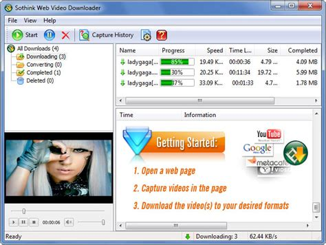 download youtube xda youtube downloader best video downloader obegresac s diary