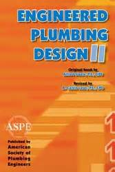 engineered plumbing design ii