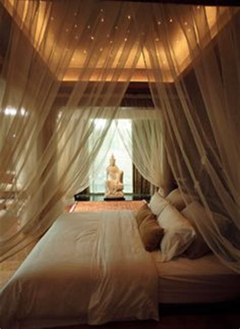 bedroom with lighted canopy tumblr bedroom canopy twinkle bedroom with lighted canopy tumblr bedroom canopy twinkle