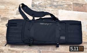 Sharp as a marble gear review 5 11 tactical 36 gun case