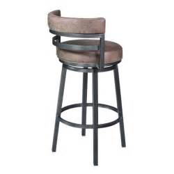 Kitchen Counter Stools Swivel 25 Best Swivel Bar Stools Ideas On