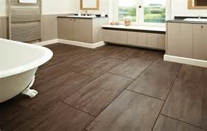 Cheap Kitchen Flooring Home Depot Floor Ideas Categories Brown Paint Colors For Kitchen