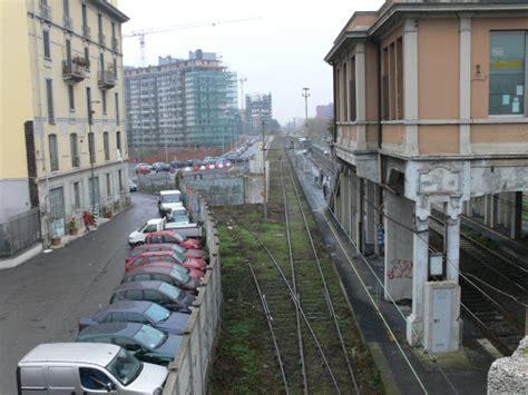 porta romana stazione duegieditrice it leggi argomento stazioni a doppio