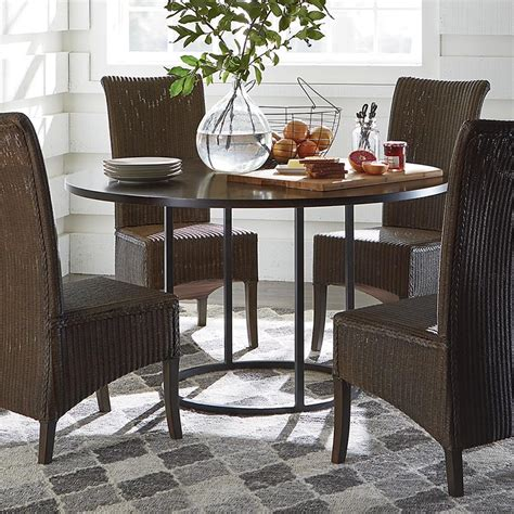 custom dining room tables dining room tables dining room furniture bassett furniture